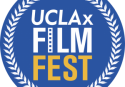 UCLAxFilmFest on May 7 at Laemmle in NoHo. A free event.